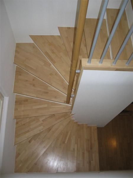 portaiden uudistustyot