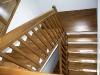 tasanne ja portaat päällysteet